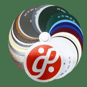 volet roulant amvolet couleurs